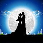 月のリズム 遠藤真里佳 夢が叶う研究所 電撃結婚