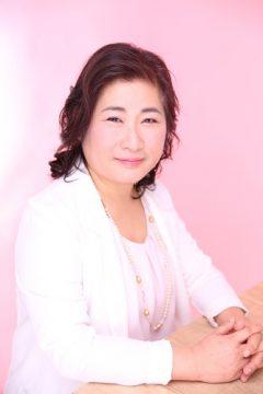 遠藤真里佳 夢が叶う研究所 ピンクの紙