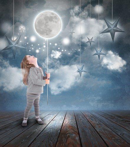 Moon学 月のリズム