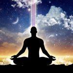 Moon学瞑想